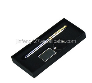pen keychain Good gift set for premium gift