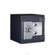 UL TL30 COMFO High quality electronic digital steel money safe box vertical safe lockers