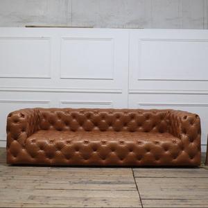 Sofa Leather Button Wholesale, Sofa Leather Suppliers - Alibaba