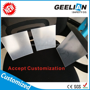 48 x 72 mirror inch plexiglass sheets in mirror 18quot 48quot 72quot clear in 18