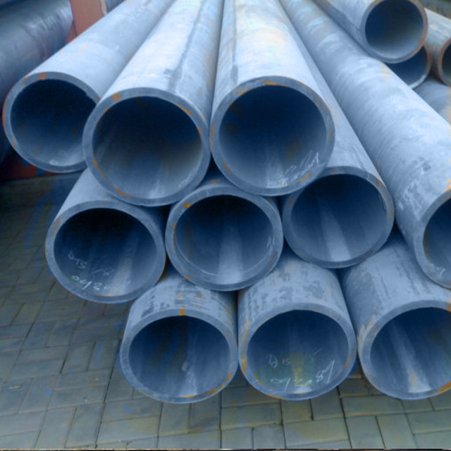 carbon 2 inch 3 inch od 20 feet seamless steel pipe & China 2 Od Steel Pipe Wholesale ?? - Alibaba