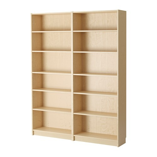 2015 Hot Sale Cheap Bookcases