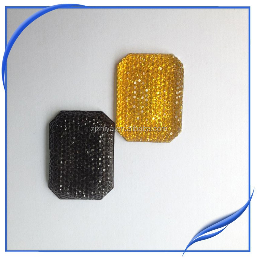 New trends jewelry resin stones, resin stone,epoxy resin stone