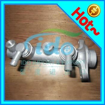 Master Cylinder Price >> Brake Master Cylinder Price For Hyundai Grace 5911043010