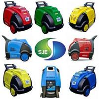 Steam Car Wash Optima Steamer Eco Friendly Car Wash Business