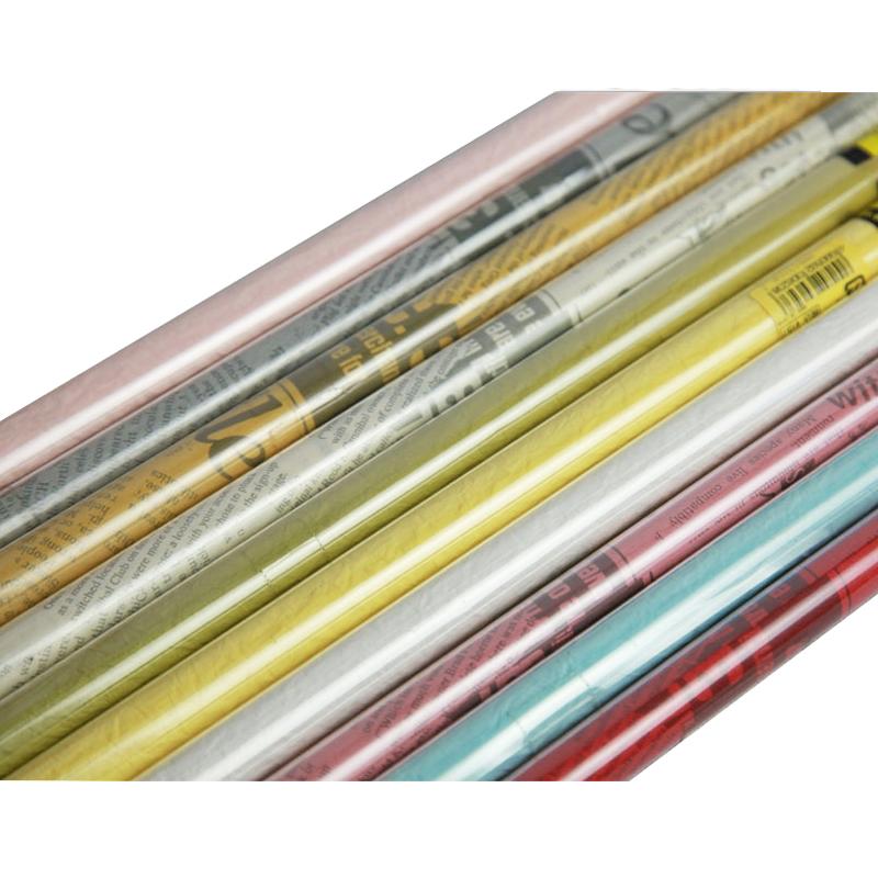 In Đẹp Chất Lượng Cuốn Sách Bìa Wrapping Nhà Máy Giấy Thiết Kế Đặc Biệt, coloring book giấy cuộn