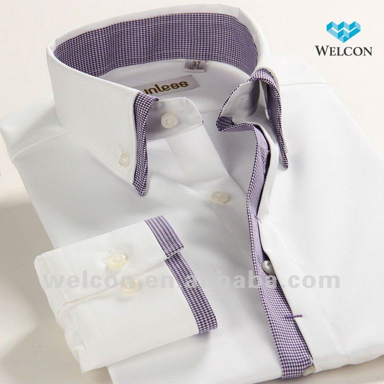 Branded White Shirts For Men, Branded White Shirts For Men ...