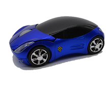 Sowohl hand gaming maus fabrik preis beste drahtlose maus <span class=keywords><strong>Ferrari</strong></span> stil sport auto maus