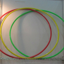 High Quality Gymnastics Training agility rings durable Circle