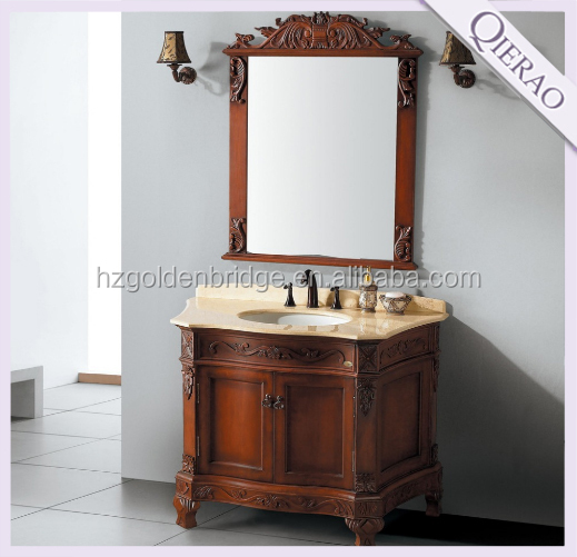 solid wood bathroom vanity units, solid wood bathroom vanity units