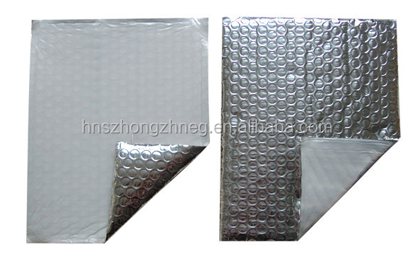 Roof Vent Pipe Cover, Roof Vent Pipe Cover Suppliers And Manufacturers At  Alibaba.com