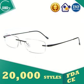 Cheap Eye Glasses,Flair Eyewear,Orgreen Eyewear - Buy Cheap Eye ...
