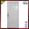 Steel Door Factory Nigeria American Steel Door With SONCAP