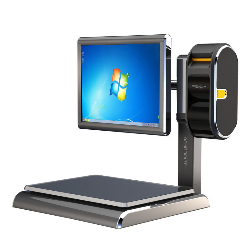 Rongta Aurora S1L touch screen digital POS <strong>scale</strong>