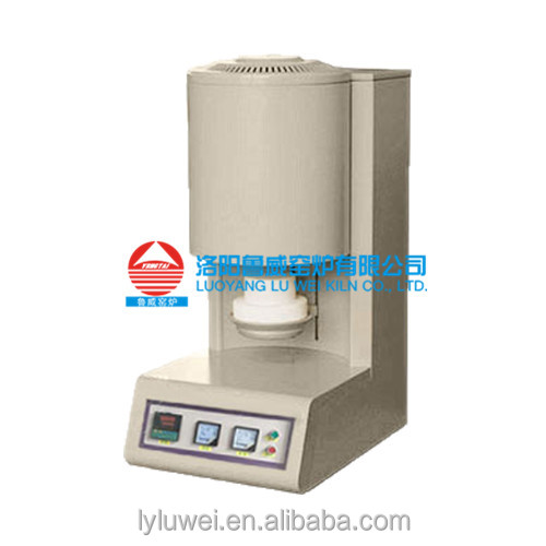 Factory direct heat treatment zirconia sintering microwave furnace