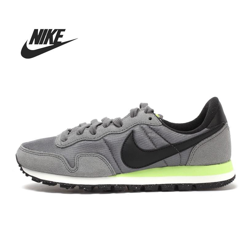 Nike Pegasus For Sale South Africa Nike Zoom Pegasus 35  01677e677b