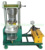 CE approved manual small scale cold hydraulic olive oil press machine for sale