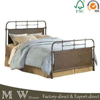 Dubbele Metalen Bed Frame Buy Dubbele Metalen Bed Framedubbele