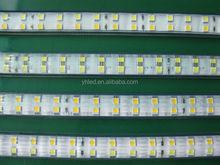4ft fluorescent light strips