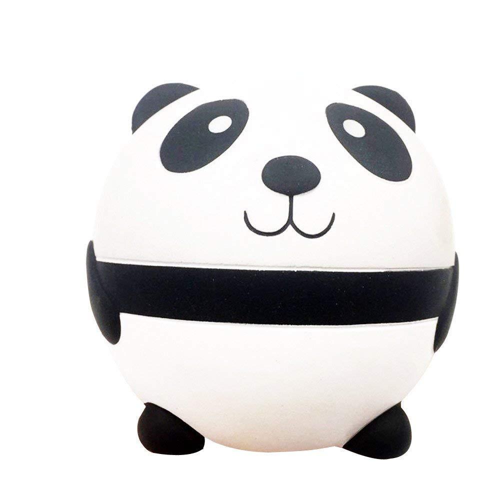 Cheap Panda Toys Australia Find Panda Toys Australia Deals On Line