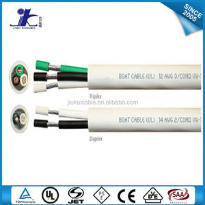 flexible printed circuit\\ marine wiring cables dsl cable wire