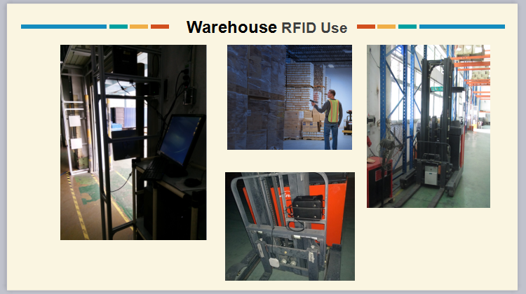 warehouse Rfid.png