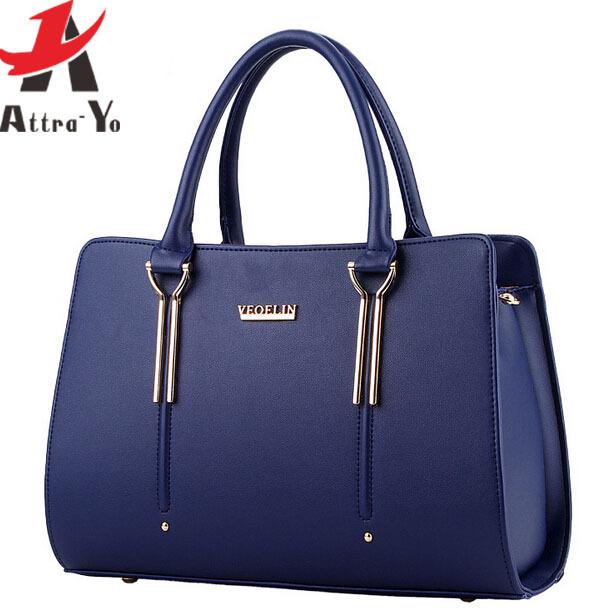 23c9b09fd098 Get Quotations · Atrra-Yo! famous brands women handbags women messenger  bags women s pouch bolsas purse candy
