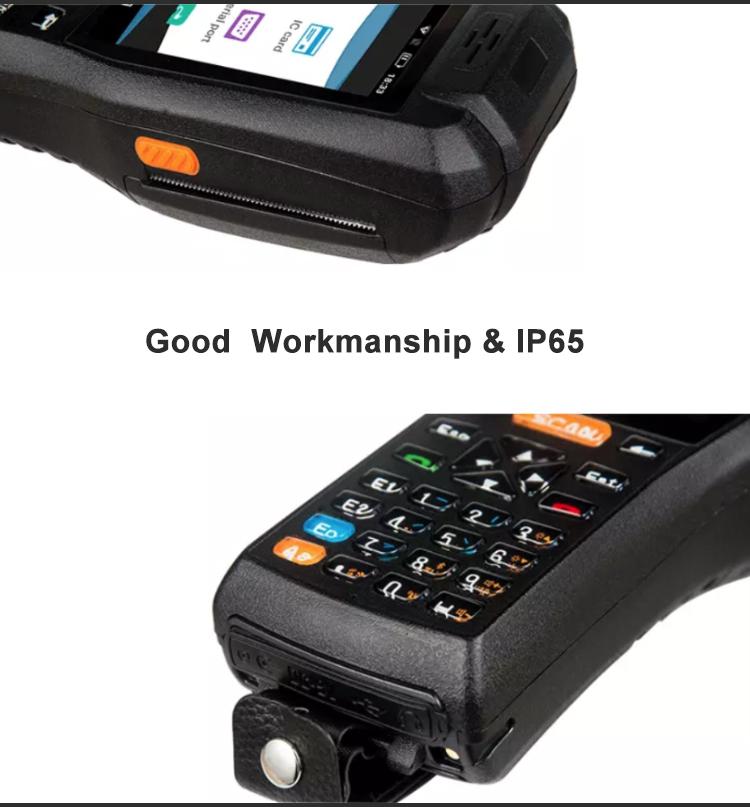 BX 3505 D750 06