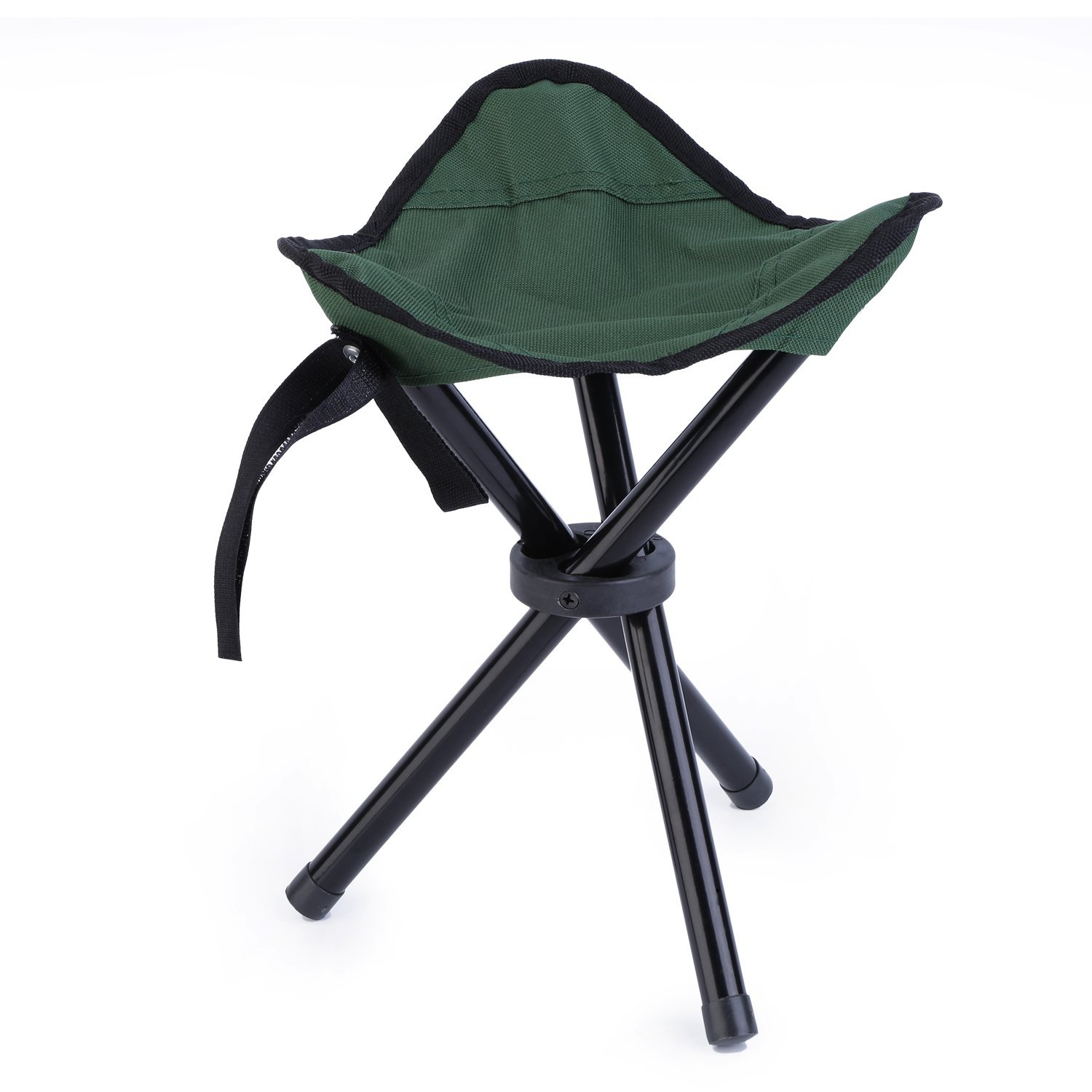Pleasant Buy Outad Folding Hiking Backpacking Tripod Stool Camping Inzonedesignstudio Interior Chair Design Inzonedesignstudiocom