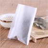 /product-detail/drawstring-empty-heat-seal-wood-pulp-filter-biodegradable-mini-tea-bags-60740494571.html