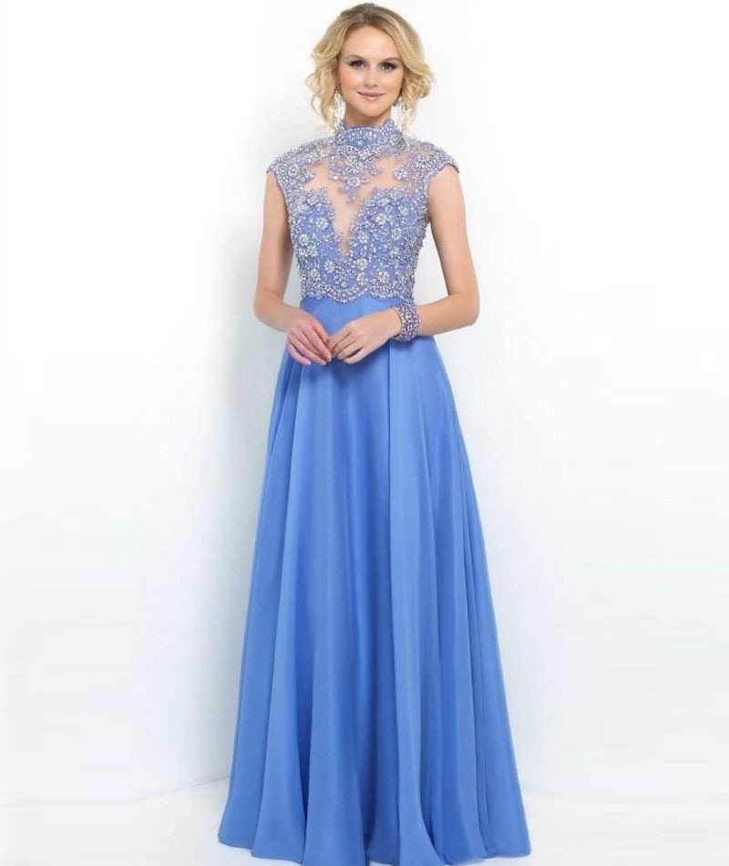 Cheap Full Length Party Gowns, find Full Length Party Gowns deals on ...