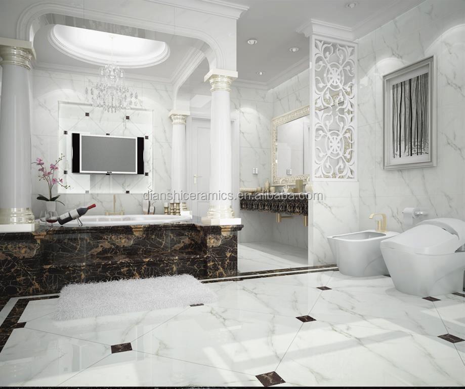 Lovely 1930S Floor Tiles Reproduction Huge 2 X 4 Ceiling Tiles Regular 2 X2 Ceiling Tiles 20 X 20 Ceramic Tile Old 2X4 Vinyl Ceiling Tiles Blue2X4 White Subway Tile Full Body Porcelain Floor Tile Calcutta White Tile Building ..