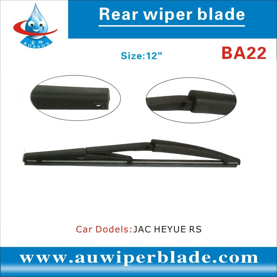 Worth Having Windshield Wiper For Ford Karear Wiper Blades Deal With Rainsnowheatmuddustleavesand Car Wash Wax Buy Car Wash Waxchina Wiper Blade