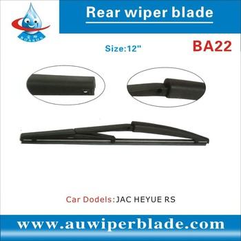 Worth Having Windshield Wiper For Ford Karear Wiper Blades Deal With Rain Snow