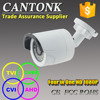 Top 10 cctv camera factory china AHD/TVI/CVI/ANALOG Hybrid four-in-one HD camera with osd