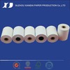 3 1/8 x 230 7/8 Honeycomb Core Thermal Paper