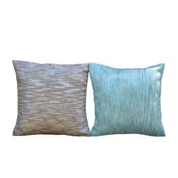 Cool Cheap Price Chinese Chair Cushion Throw Pillow Covers Professional Pillow Factory In China Buy Cheap Outdoor Chair Cushions Outdoor Chair Beutiful Home Inspiration Xortanetmahrainfo