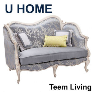 love seats sofa set classic car sofa