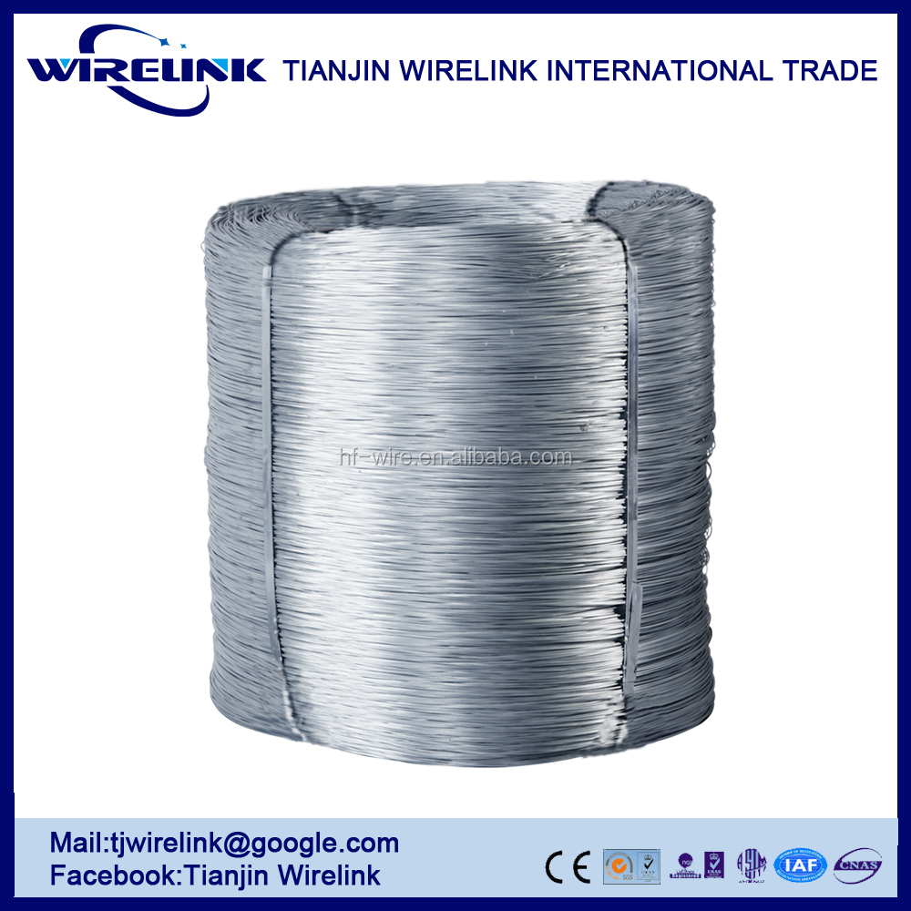 galvanized 32awg stranded wire