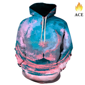 Customize best hoodies , bright colour sweatshirt, high quality hoodies