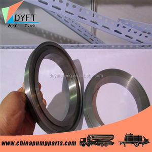 pipeline flexible expansion joint with flange type pipe fittings