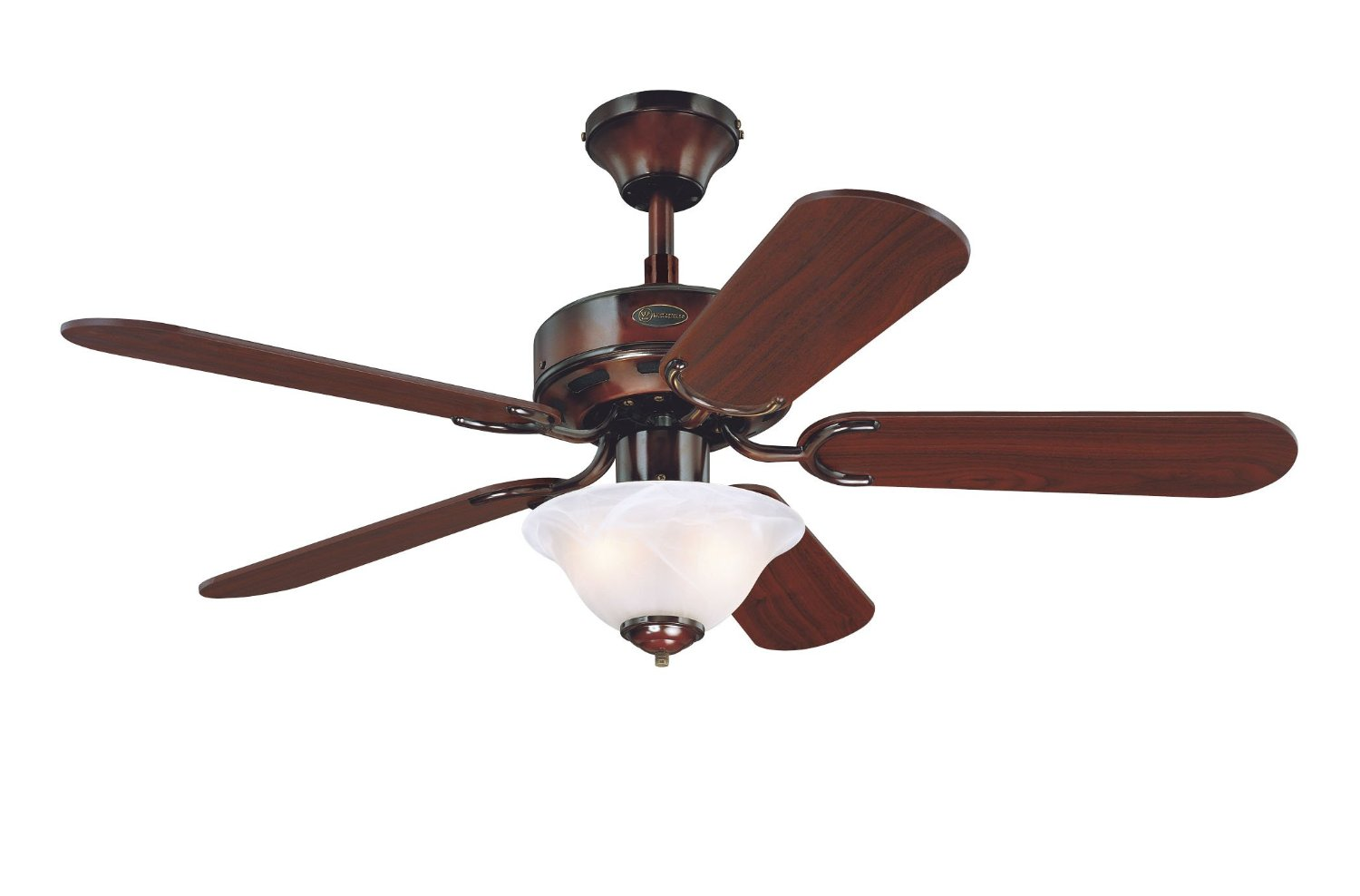 Cheap rustic ceiling fans find rustic ceiling fans deals on line at get quotations westinghouse 7826765 richboro se 42 inch ceiling fan rustic bronze finish aloadofball Gallery