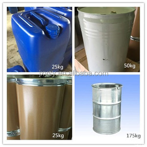 Water Camphor Price, Wholesale & Suppliers - Alibaba