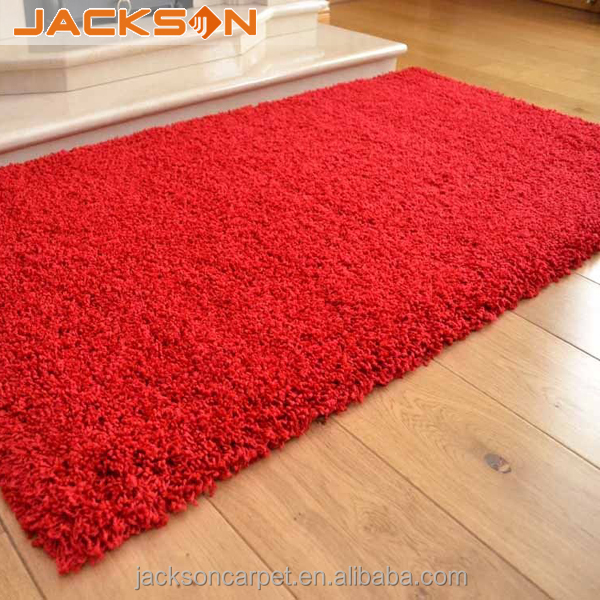 Buy Cheap China Carpet Dining Room Products Find China Carpet