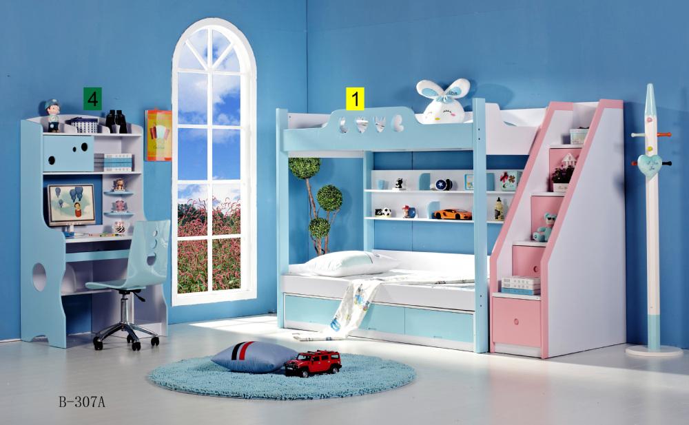 Kinder Slaapkamer Set.Slaapkamer Kind Slaapkamer Kind Guangzhou Kinderen Slaapkamer