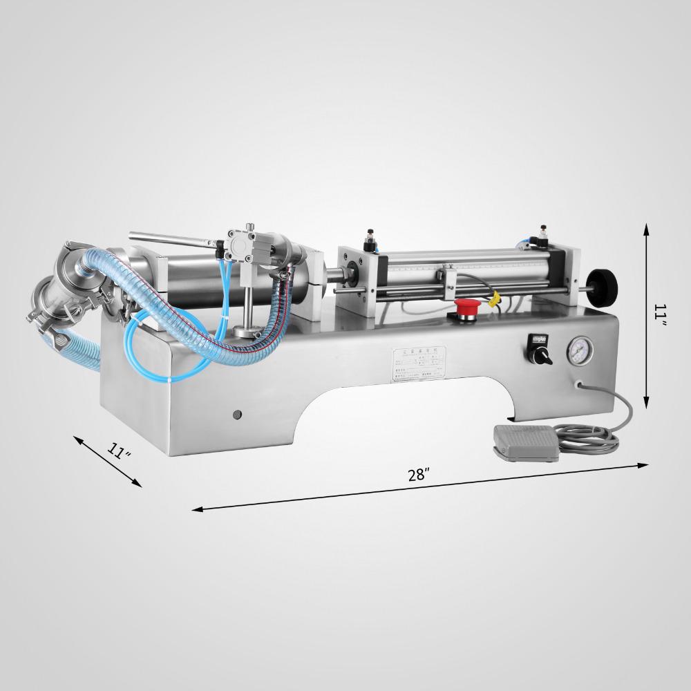 0e718b930 مصادر شركات تصنيع التلقائي آلات تعبئة العطور والتلقائي آلات تعبئة العطور في  Alibaba.com