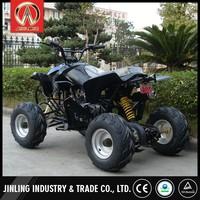 CE/EPA 125cc china atv with high quality