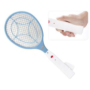 Hot Sales Mosquito Killer Electric,Mosquito Bat,Electric Mosquito Bat