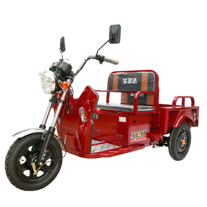 electric tricycle, adult electric tricycle widespread in China ,Chinese Exporting tricycle electric