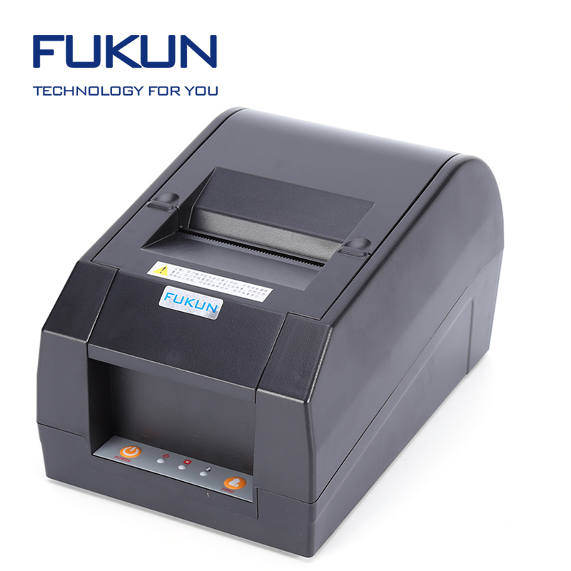 Drivers Epson Printer, Drivers Epson Printer Suppliers and